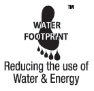 water-footprint